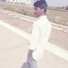 Mani, 22, г.Gurgaon