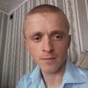 Артем, 28, г.Междуреченск