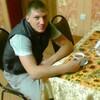 АГАРЕК, 34, г.Псков