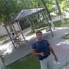 Альберт, 56, г.Шымкент (Чимкент)