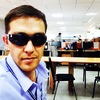 Аслан, 29, г.Ташкент