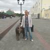 Виктор, 50, г.Барнаул