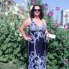 Ирина, 45, г.Камень-на-Оби