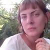 Valentina, 35, г.Ростов-на-Дону