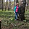 Тамара, 51, г.Узловая