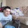 Арман, 41, г.Актау (Шевченко)