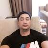 Arslan, 35, г.Дубай