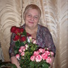 Надежда, 68, г.Карпинск