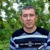 Александр, 40, г.Мартук