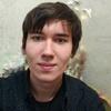али, 32, г.Сатпаев