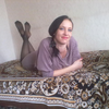 Екатерина, 31, г.Инжавино