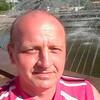 Александр, 45, г.Зеленогорск (Красноярский край)