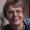 Oльга, 58, г.Глядянское