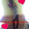 кукся, 28, г.Алексеевка