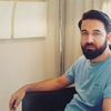Naheed, 33, г.Исламабад