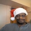 Ezell Mickey Allen, 53, г.Чикаго
