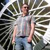 Antanas, 38, г.Питерборо