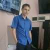 Иван, 25, г.Ханты-Мансийск