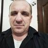 Олег, 44, г.Луцк