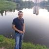 Дмитрий, 40, г.Александров