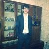 Муслим Узбеков, 24, г.Туркестан
