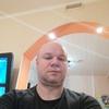 Вячеслав, 30, г.Видное