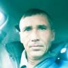 Алексей, 40, г.Талдыкорган