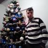 Рома, 22, г.Бобрка