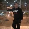 владимир, 36, г.Сыктывкар