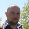 Игорь, 34, г.Курчатов