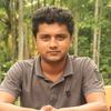 Фардин Нахид, 22, г.Дакка