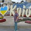 Иван123, 23, г.Краматорск