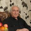 Сергей, 64, г.Чертково