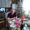 Сергей, 50, г.Одинцово