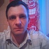 Андрей, 43, г.Мончегорск