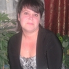 Татьяна, 38, г.Красногорское (Алтайский край)