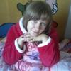 Ольга, 26, г.Чериков