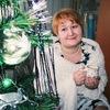 Наташа, 44, г.Енисейск