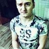 Иван, 39, г.Ясиноватая