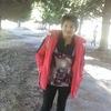 Ольга, 57, г.Усть-Каменогорск