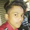 Shivam, 20, г.Пандхарпур