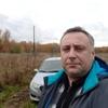 Алексей, 41, г.Кольчугино