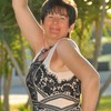 Ирина, 46, г.Naumburg
