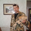 Владимир, 35, г.Бурундай