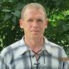 Александр, 45, г.Прохладный
