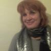 Ольга, 47, г.Алматы (Алма-Ата)