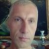 Игорь, 43, г.Чусовой
