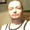 эрик, 45, г.Балаклея