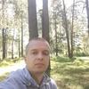 Александр, 30, г.Людиново