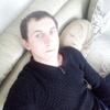 Hamil, 30, г.Волгодонск